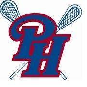 Pembroke Hill High School - Boys' Varsity Lacrosse