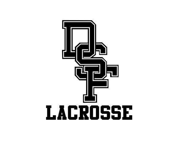 Douglas S. Freeman Rebels - Boys' JV Lacrosse