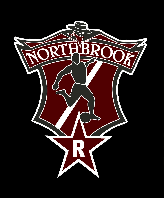 Northbrook High School - Girls' Varsity Soccer
