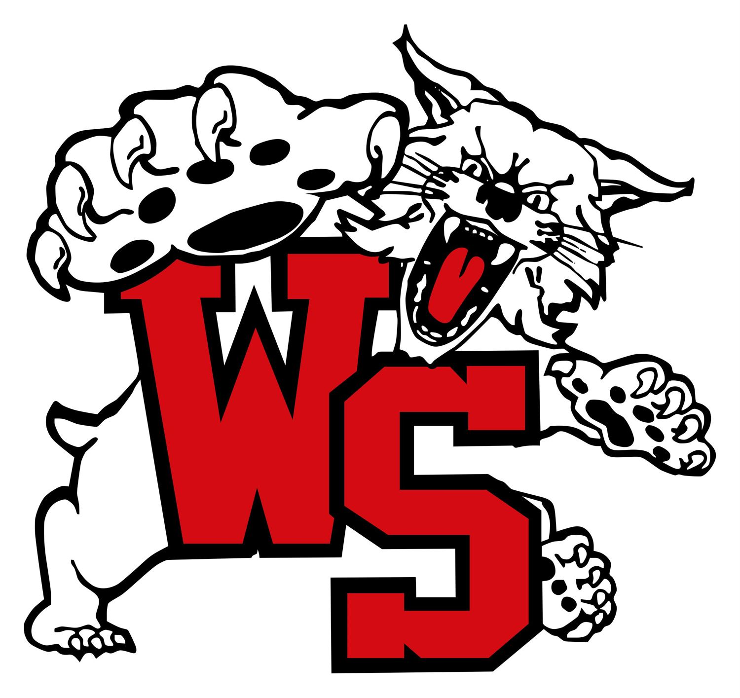 Westerville South High School - Boys Varsity Football