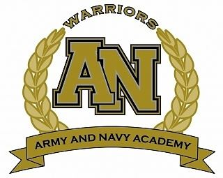 Army-Navy High School - Boys Varsity Football