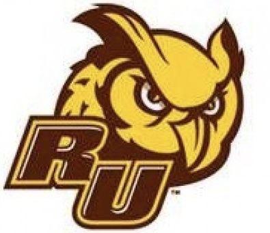 Rowan University - Women's Soccer