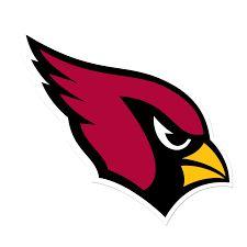 Spring Mills High School - Boys' Varsity Lacrosse