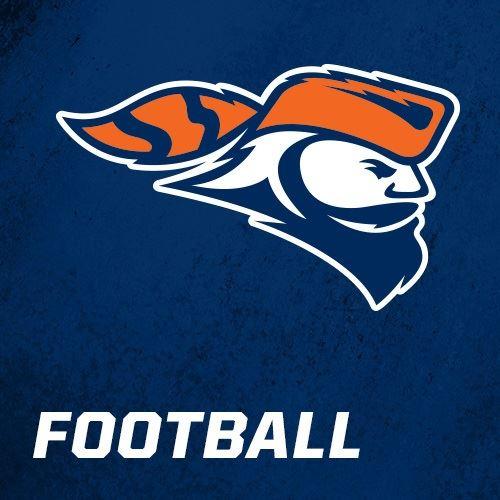 Carroll University - Mens Varsity Football