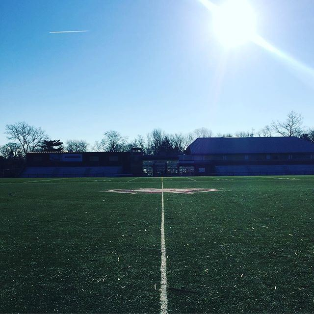 Severn School - Girls' Varsity Lacrosse