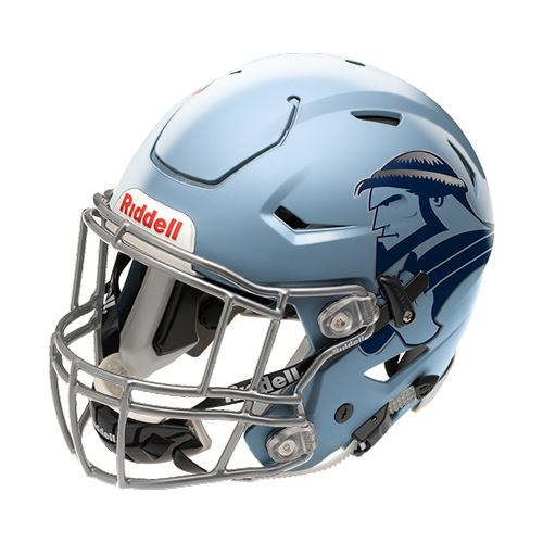 Oak Park High School - Varsity Football
