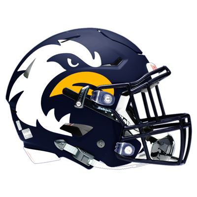 Liberty North - LN Eagle Varsity Football
