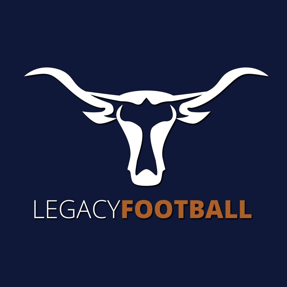 Legacy High School - Boys Varsity Football