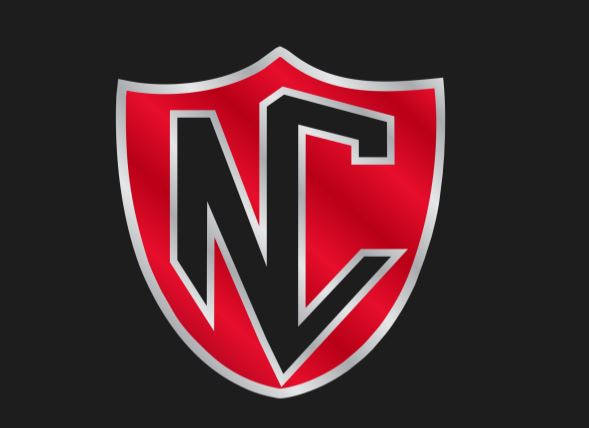 North County High School - KNIGHTS FOOTBALL