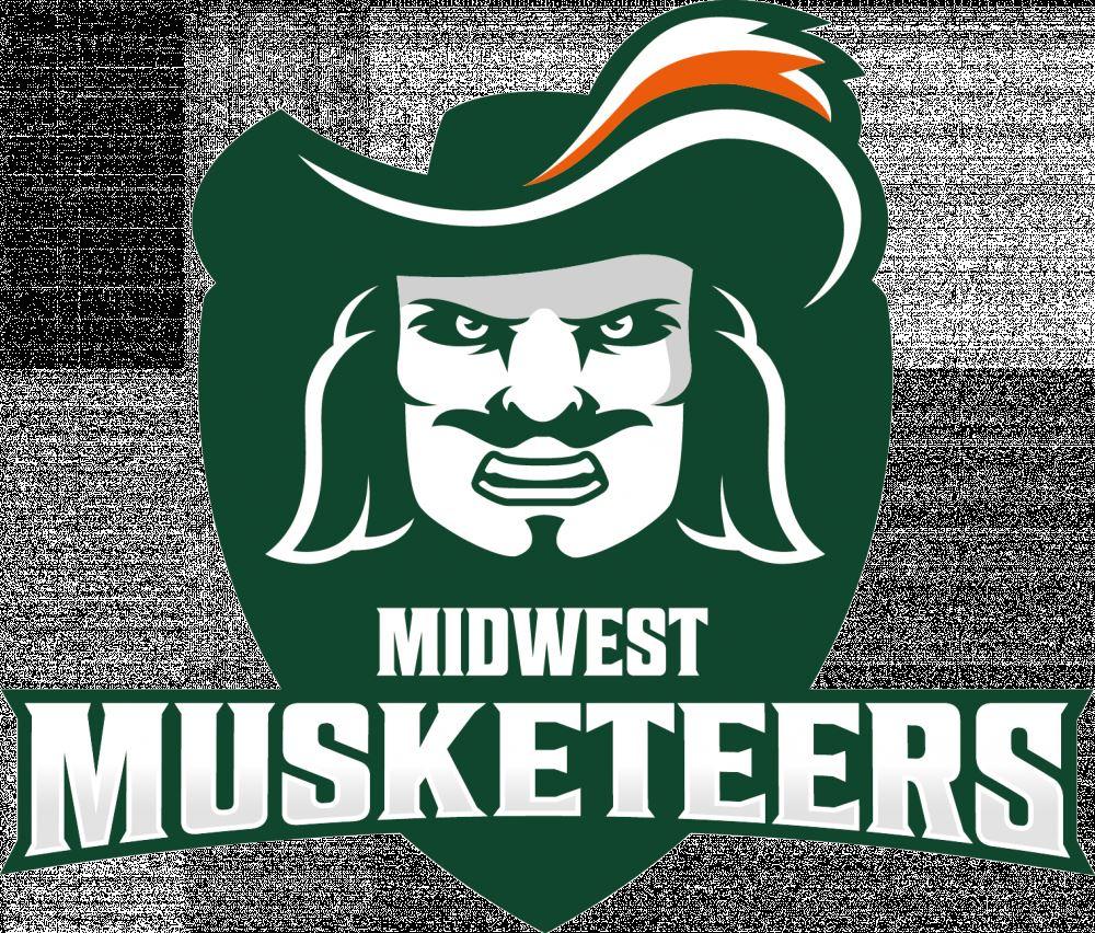 Midwest Musketeers - Senior