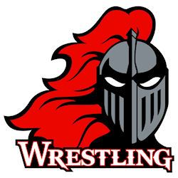 Point Pleasant High School - Boys' Varsity Wrestling