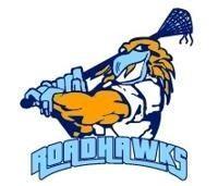 CNY Roadhawks Lacrosse Club - CNY Roadhawks