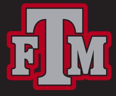 Father Mercredi  - Boys' Varsity Football