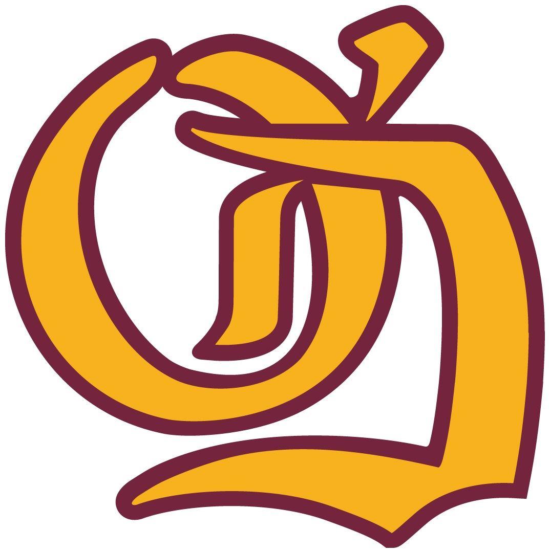 O'Dea High School - Varsity Basketball