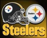 Plymouth Canton Steelers - Steelers Varsity
