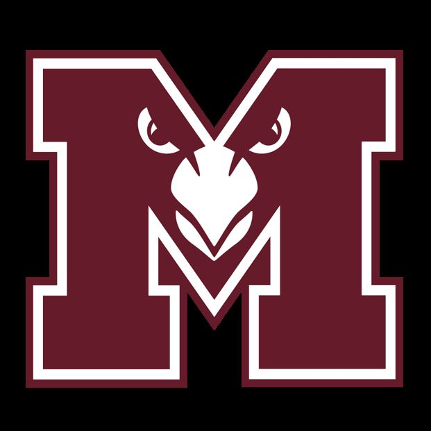 Maud High School - Boys Varsity Football