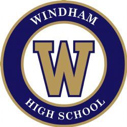 Windham High School - Varsity Boys Lacrosse