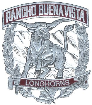 Rancho Buena Vista High School - Boys Varsity Football
