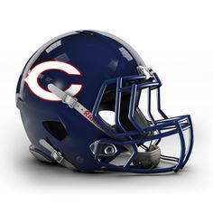 Columbus High School - Columbus Varsity Football