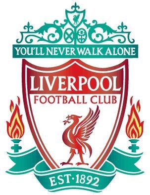 Liverpool FC International Academy - Utah - LFC IA Utah Highlights
