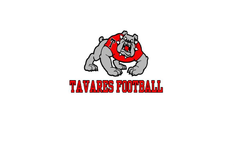 Tavares High School - JV Football