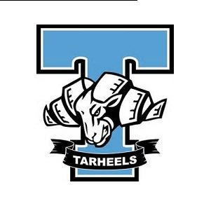 Tulare Tarheels - Tarheels