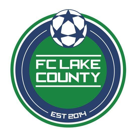 FC Lake County Boys Black 98/99 - Boys 98/99 Black