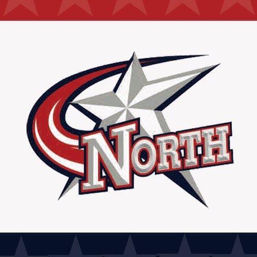Sioux City North High School - JV Football