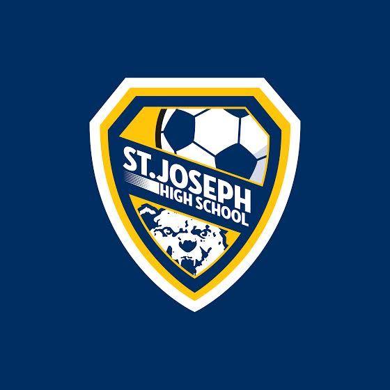 St. Joseph High School - Girls' Varsity Soccer