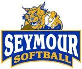 Seymour High School - Girls' Varsity Softball