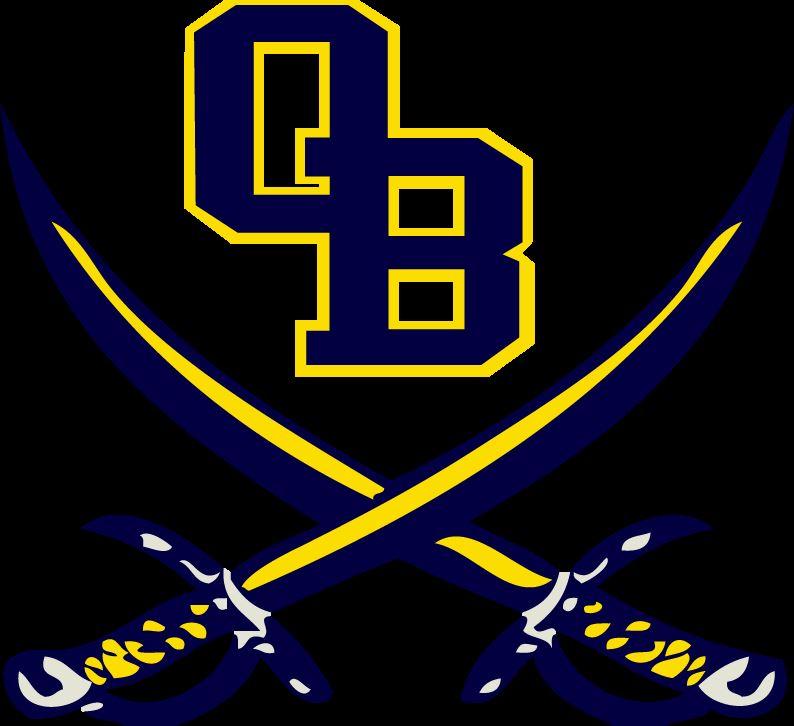 Olive Branch High School - Boys Varsity Football
