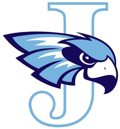 Jefferson High School J-Hawks - Boys' Varsity Soccer