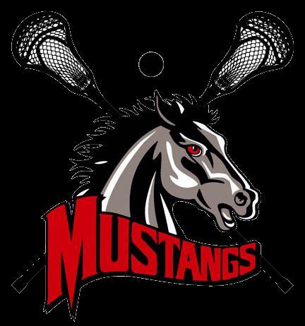 Mundelein High School - Boys' Varsity Lacrosse