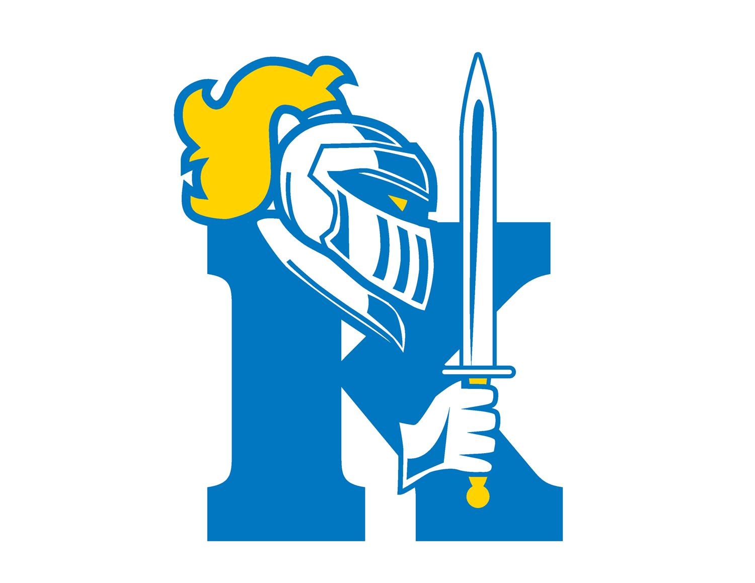 St. Michael-Albertville High School - Boys' Varsity Lacrosse