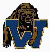 Warren High School - Boys' JV Water Polo