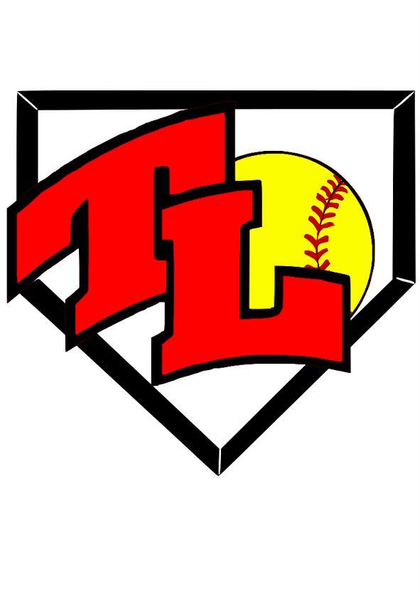 Twin Lakes High School - Girls' Varsity Softball