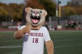 Concordia University Chicago - Cougars