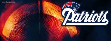 Paulding County High School - Jr. Patriots