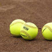 Schoolcraft - Girls' Varsity Softball
