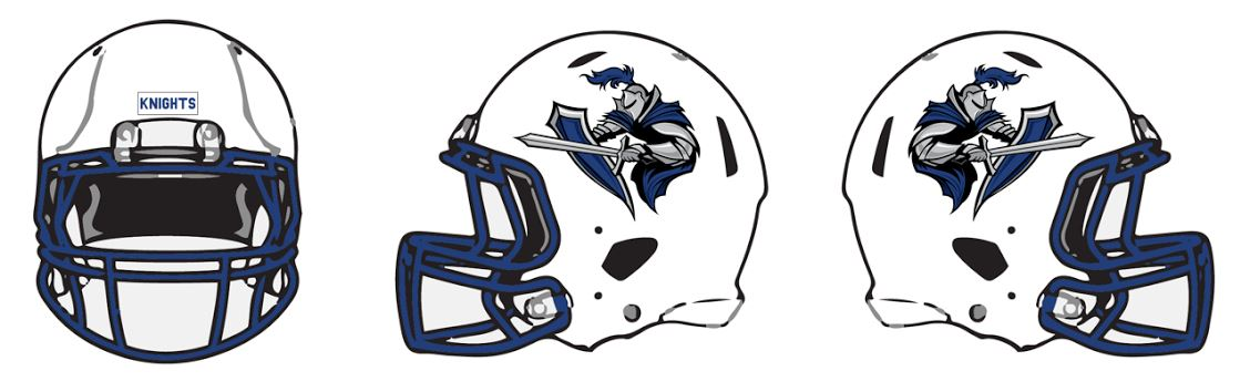 Norrix High School - Boys Varsity Football
