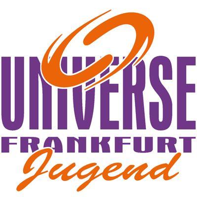 Frankfurt Universe Betriebs GmbH - Frankfurt Universe Youth