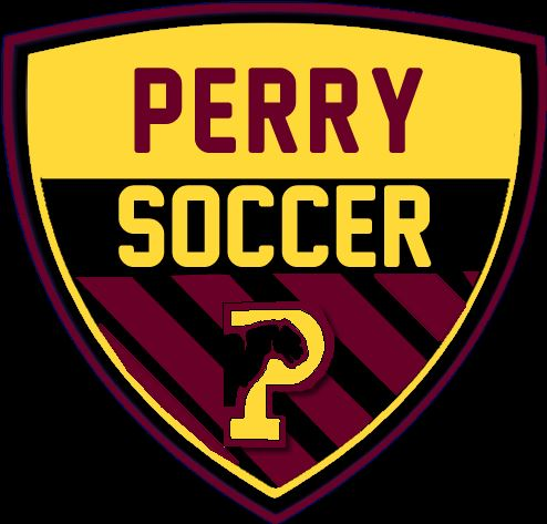 Perry High School - Boys' Varsity Soccer