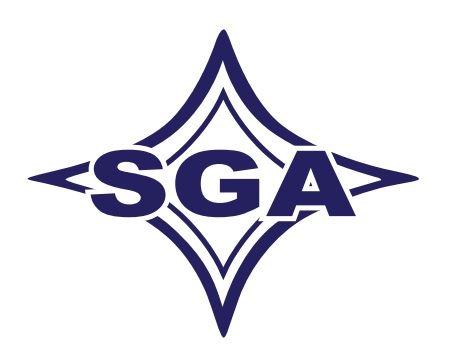 Southwest Georgia Academy High School - Varsity Football
