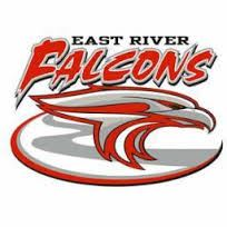 East River High School - Boys Varsity Football
