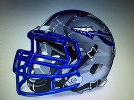 Alta Loma High School - Boys Varsity Football