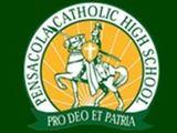 Pensacola Catholic High School - Girls' Varsity Volleyball