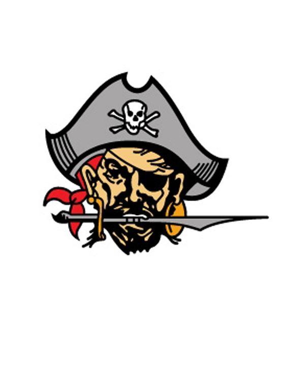Ottawa High School - Boys Varsity Football