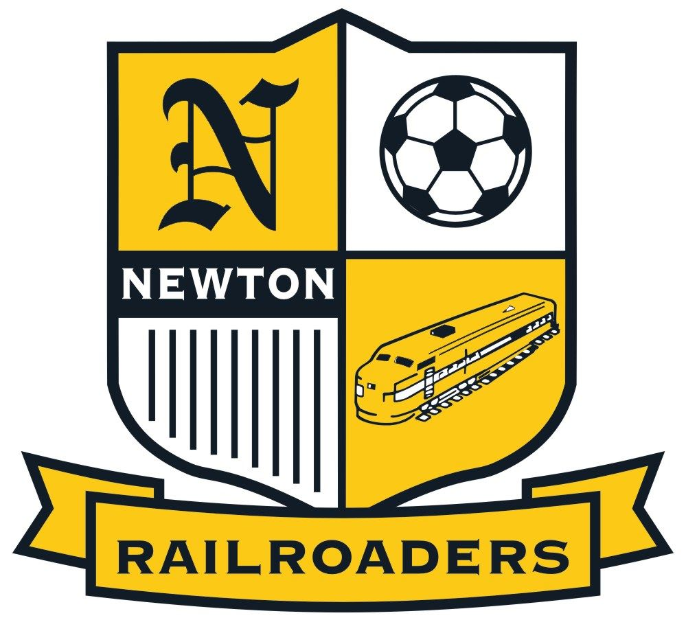 Newton High School - Boys' Varsity Soccer