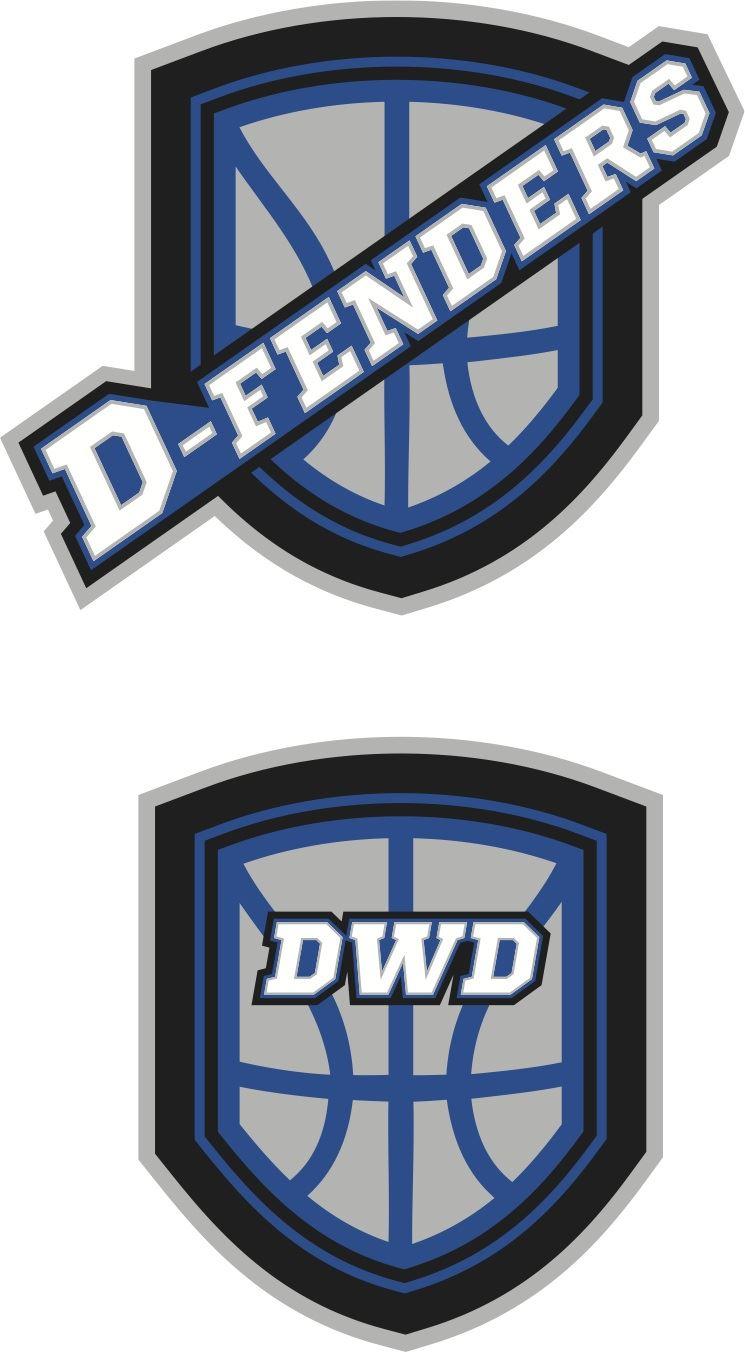 Doug West Defenders - DWD