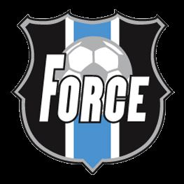 DeAnza Force - 99B Blue